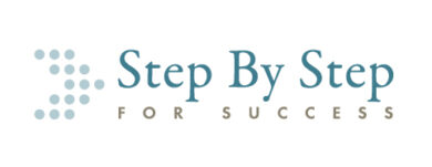 Step By Step For Success: Executive Function Coaching